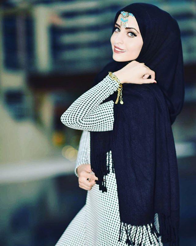 #hijabfashion #model #hijabistar #hijabmuslim #hfupclose #hfinspo #muslimahaparelthings