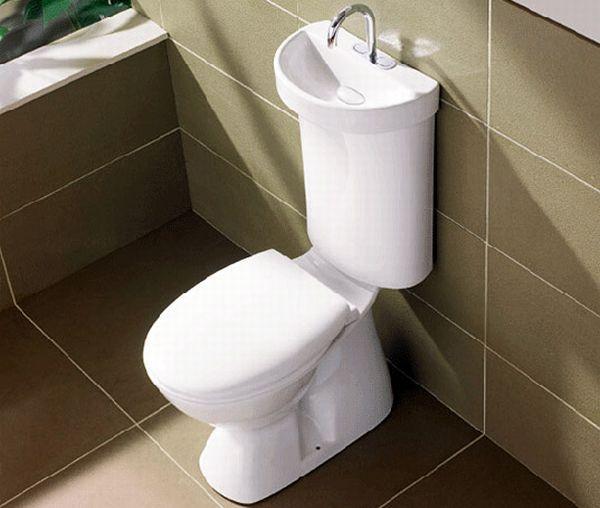 Best Vanities For Tiny Bathrooms