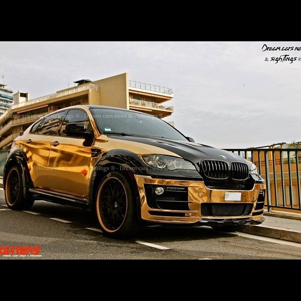 7 Best Bmw Msport Images On Pinterest Supercars Nice And Ps