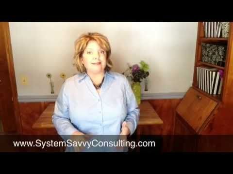 Teacher as Student | SystemSavvy Consulting