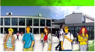 Agrupamento de Escolas de Pombal