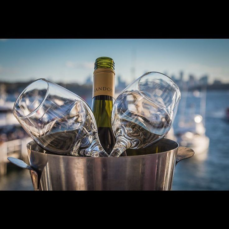 Long weekends allow Sunday Sessions to flow into Monday Sessions #ilovesydney #sundowners