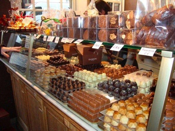 93a1ae05abd079c2bd1da61ca80ab147--chocolate-house-belgian-chocolate.jpg