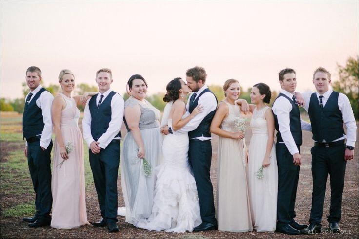 a fair affair - darwin wedding - ashlee & hugh - http://allisoncolephotography.com.au/