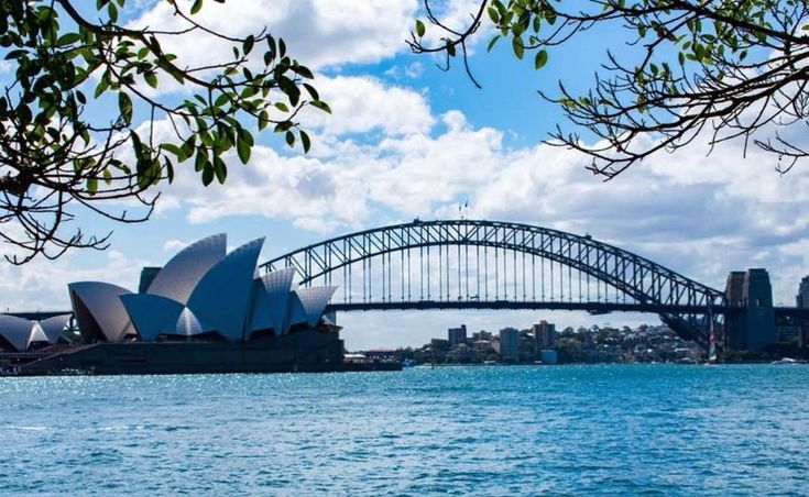 Our beautiful city of Sydney on Sunday  . . . follow @haoey_dental_ . . . . . . . . #dentist #dental #dentalassistant #beautiful #city #sydney #australia #goergous #day #stunning #view #implants #implant #doctor #healthylifestyle #healty #healthylife #invisalign #luxurylifestyle #glam #luxury #luxuryliving #luxurylife #great #smile #smilemakeover #teeth #tooth #veneers #crown #smile #smiledesign #photography #ootd