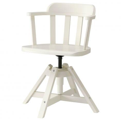 Вращающееся легкое кресло ФЕОДОР, цена 6529 грн