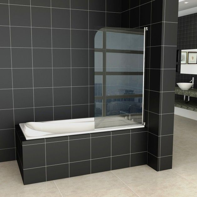 Wanna czy prysznic? Jak połączyć obie funkcje w małej łazience  - zdjęcie numer 10