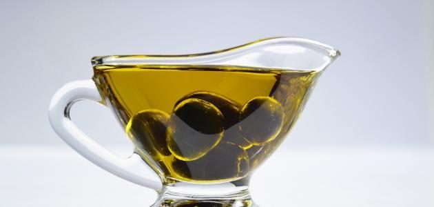 أضرار زيت الزيتون على الوجه فوائد زيت الزيتون على الوجه ماسك زيت الزيتون المراجع أضرار زيت الزي Home Remedies For Face Olive Oil Benefits Face Wrinkles