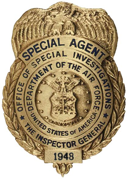 78 best US federal police \ military pd images on Pinterest - cbp marine interdiction agent sample resume