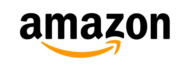 Amazon Media Room: Press Releases