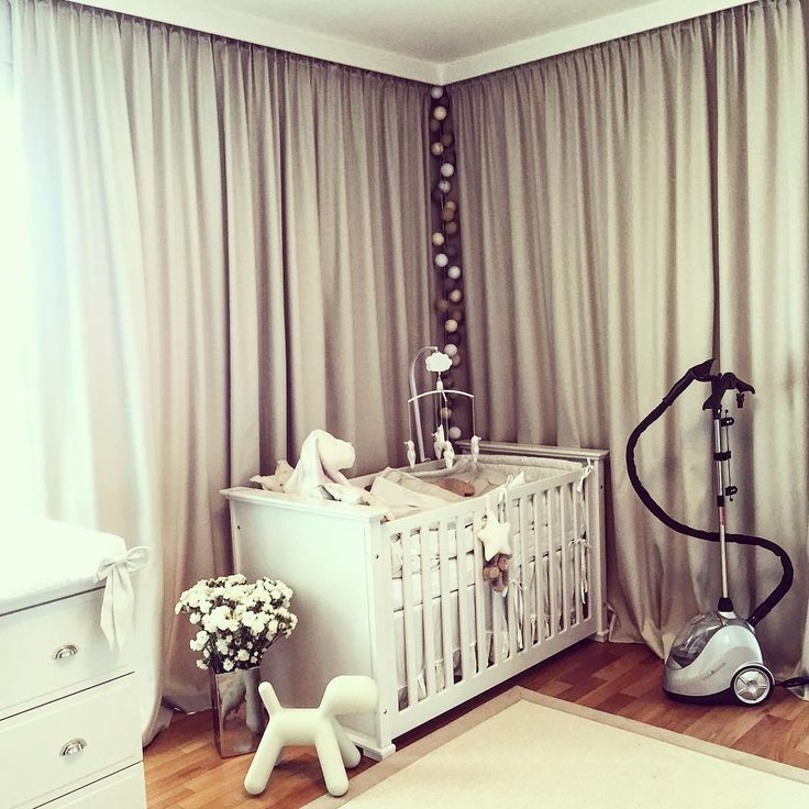 #baby #room #Z #love #happy #mom #me #girl #blonde #ready ✔️ #thx @steamaster