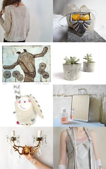 today's faves by Jenny on Etsy--Pinned with TreasuryPin.com