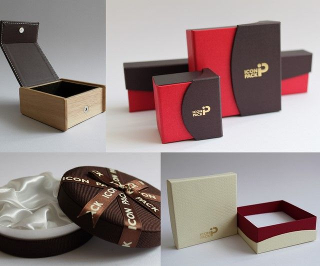 17 best Jewellery small gift boxes images on Pinterest Jewelery