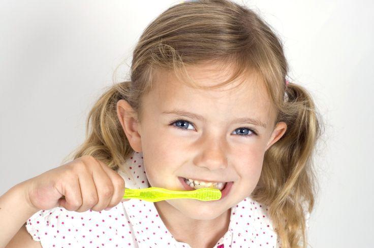 Advanced Gentle Dentist va ofera un spectru complet de servicii de ingrijire a sanatatii orale pentru sugari, copii si adolescenti, inclusiv a celor cu nevoi speciale (inhalosedare, anestezie generala).