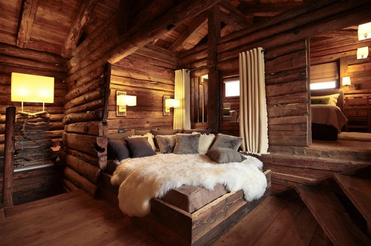 Hotellerie de Mascognaz | Weekend romantici e con centro benessere a Champoluc