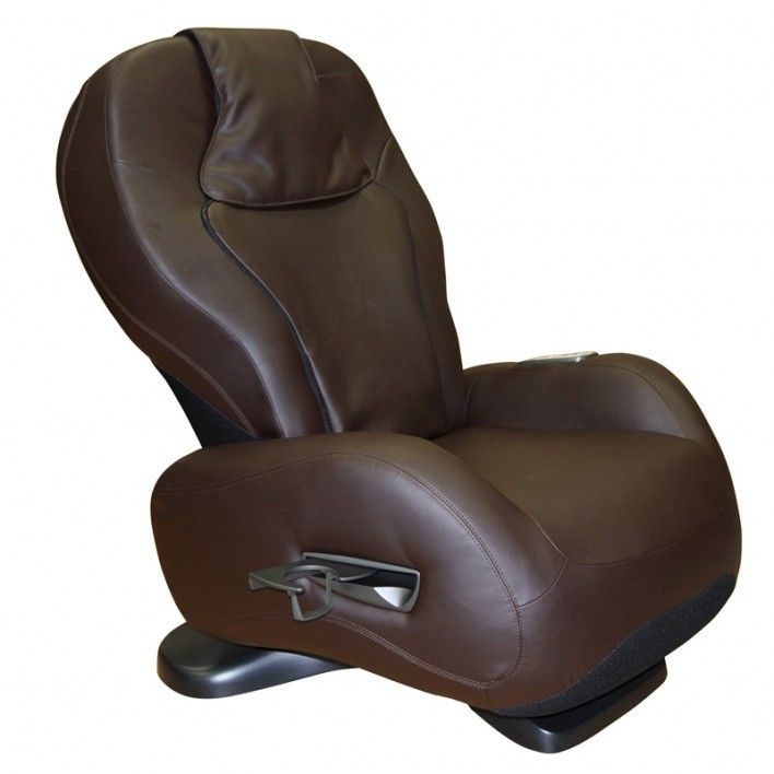 12 best ijoy chairs images on pinterest | massage chair, bones and