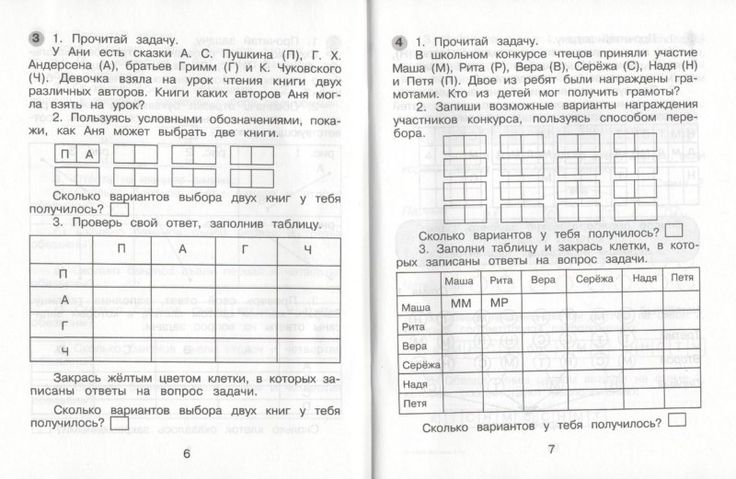 Спишу ру по татарскому языку 5 класс харисов харисова