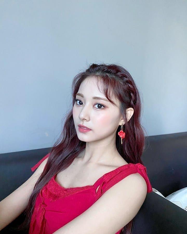 Pin By Nanbazana04 On Twice In 2020 Kpop Idol Twice Music