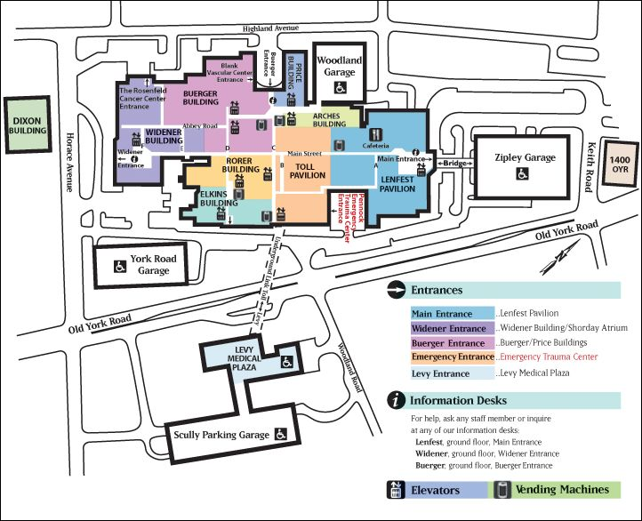 1000 Ideas About Campus Map On Pinterest Signage