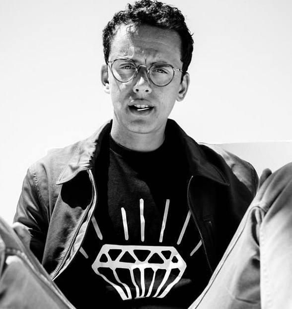 Logic Tour with Joey Bada$$ & Big Lenbo coming to The Joint at Hard Rock Hotel & Casino Las Vegas July 8