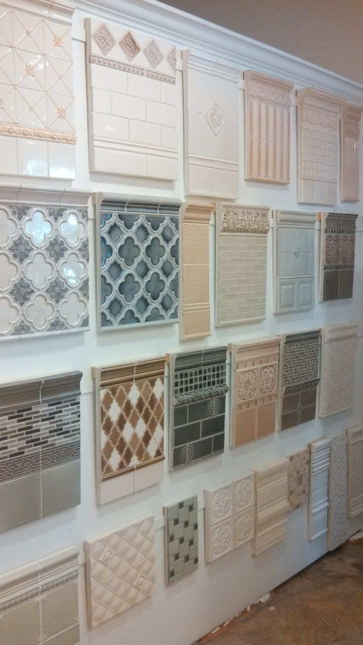 7 Best Country Ceramic Tile By Fiorano Images On Pinterest