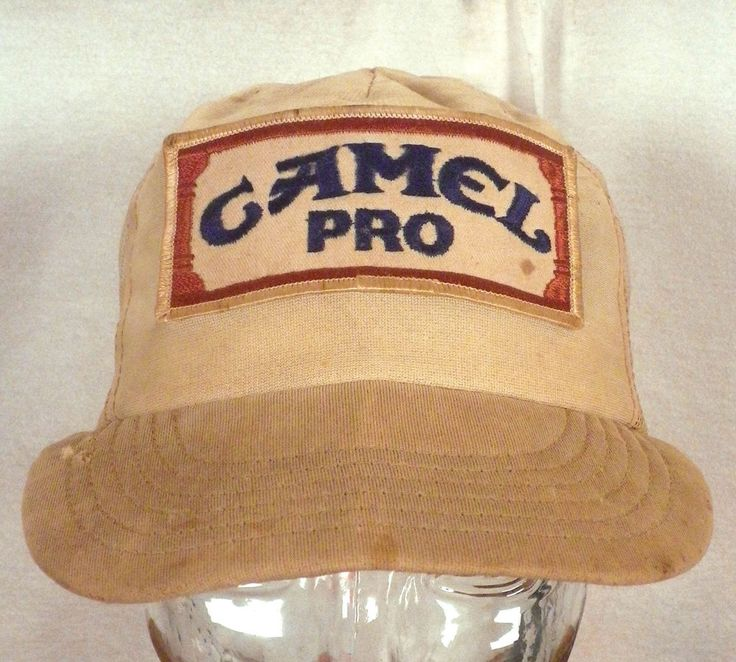 Cabelas Trucker Hat: 78 Best TV And Movie Apparel Images On Pinterest