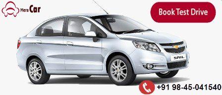 A Best Car with more Boot Space and some advanced features. Book My Car Now!  #Automotive #Nissan #240Z #Subaru #Honda #ElSalvador #Daihatsu #Mazda #Salvador #Isuzu #Cars #Mitsubishi #ForumKaskus #Car #FAIRLADY #NISMO #Toyota #Mobil #GTR #Go
