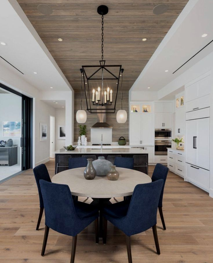 Architect Consultant Fees In 2020 Home House Design Home Decor