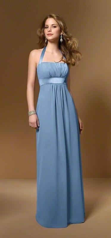 43 marine blue possible wedding dresses bridesmaid for Marine wedding bridesmaid dresses