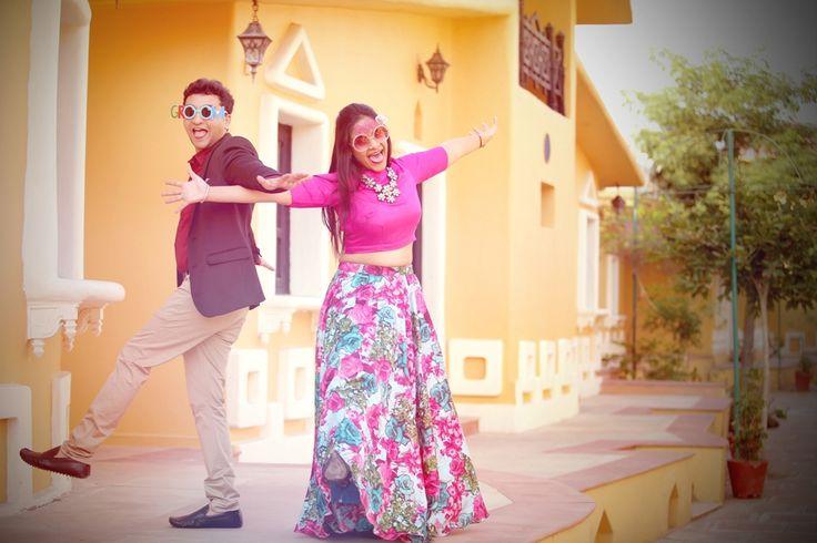 Pre wedding Photography Sonali weds Abhishek  By Kala colour lab Jaipur  www.kalacolourlab.in
