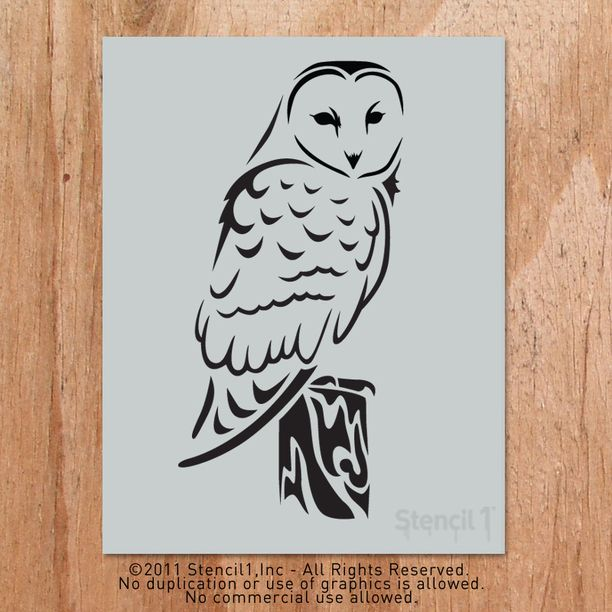 361 Best Images About All Things Owl On Pinterest