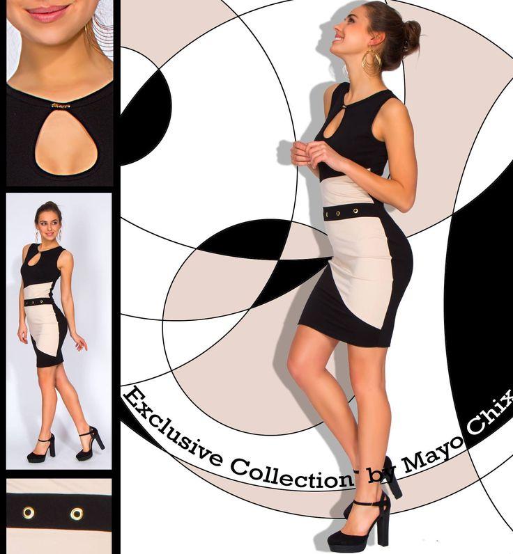 #mayochix #design #clothes #fashion #love #modell #cool #new #collection
