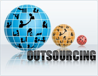 http://www.bsisystems.com/features/location-management - Laboratory Sample Tracking -  Specimen Tracking - Software-outsourcing