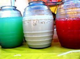 Resultado de imagen para fiestas mexicanas decoracion