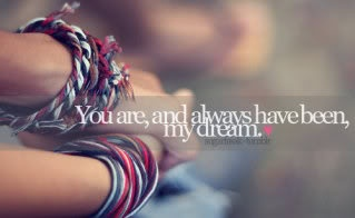 .: Quotes 3, Quotes Picture, Dreams, Cute Quotes, Quotes Sayings, Favorite Quotes, Things, You Are, Love Quotes
