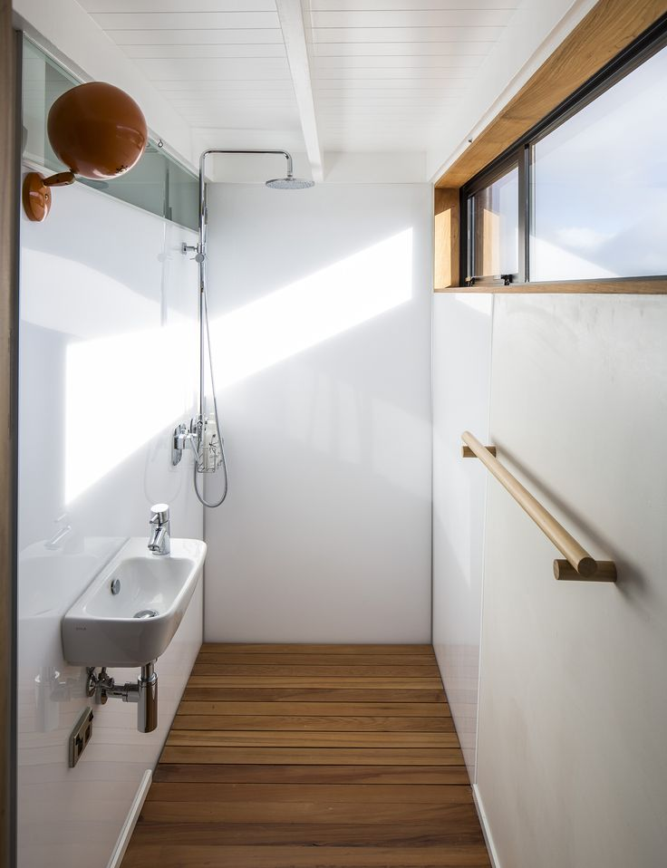 Bathroom Design Ideas New Zealand 64 best bathroom images on pinterest | bathroom ideas