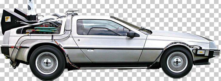Car Back To The Future Delorean Time Machine Delorean Motor Company Delorean Dmc 12 Png Automotive Design A Delorean Time Machine Delorean Automotive Design