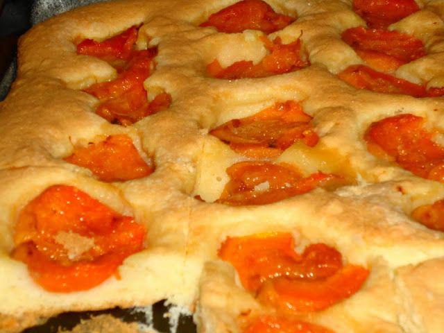 Blog culinar cu retete de dulciuri si mancaruri traditionale romanesti, dar si din Italia Franta, SUA.