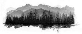 70+ Trendy Tattoo Mountain Rib Tat