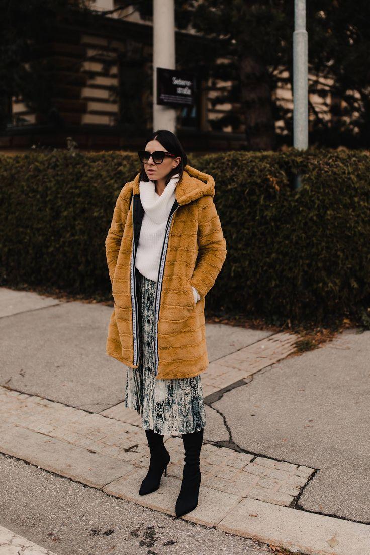 Was ist im Winter 2018/19 modern? Die wichtigsten Trends auf einen Blick!  Who is Mocca? – Fashion Trends, Outfits, Interior Inspiration, Beauty Tipps und Karriere Guides