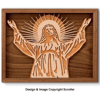 91 best Scroll saw patterns images on Pinterest | Scroll ...