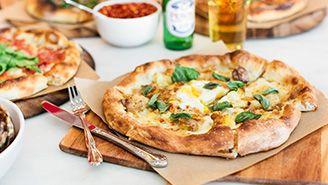 Houston | North Italia – Fox Restaurant Concepts – Northern Italian restaurant with locations in Phoenix, Scottsdale, Tucson, El Segundo, Irvine, Houston, Leawood, and Denver