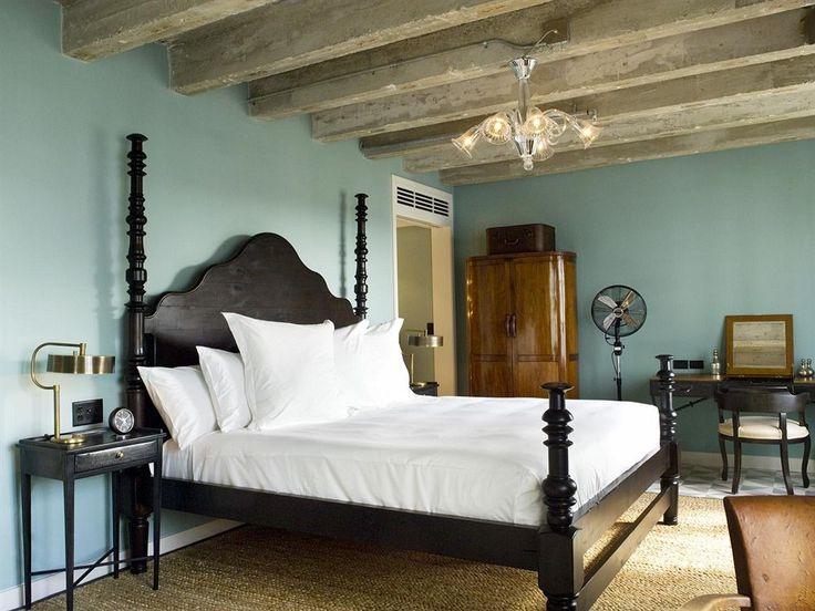 Soho Beach House in Miami Beach - Hotels.com