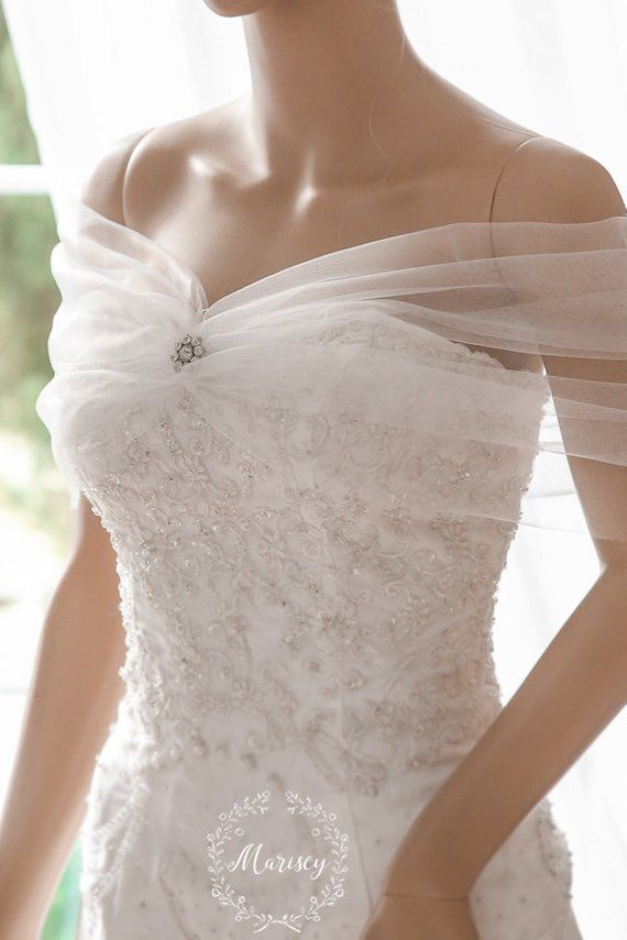 Bridal Wrap Wedding Cover Up Wedding Shrug Bridal Bolero In Silk