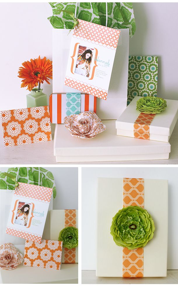 It's packaging week at Savvy - do not miss!  http://thesavvyphotographer.blogspot.com