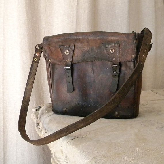 https://www.etsy.com/listing/81222370/vintage-leather-bag-recycled-brown-bike?ref=favs_view_22