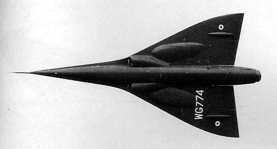 BAC 221