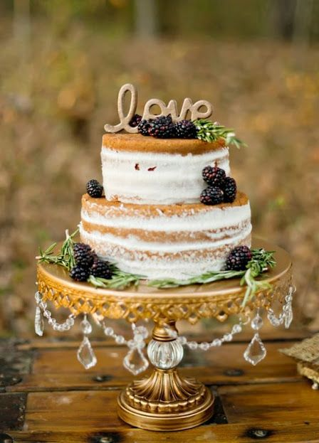 wedding cake minneapolis area 27 best dessert displays weddings minnesota images on 23250