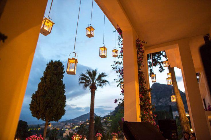dream-weddings-grand-hotel-timeo-taormina