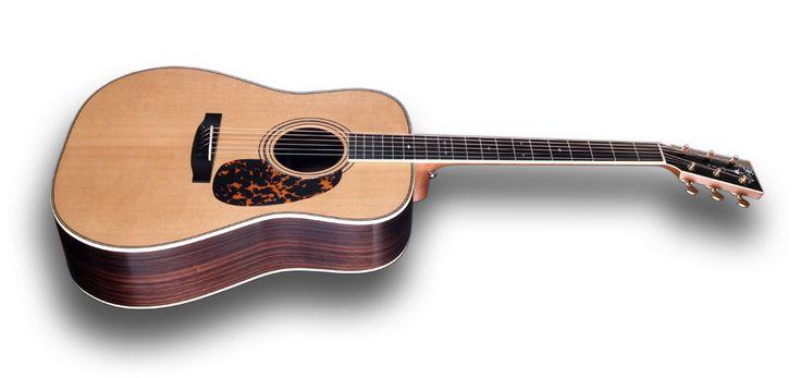 Best 40 Guitars images on Pinterest | Acoustic guitar, Acoustic ...